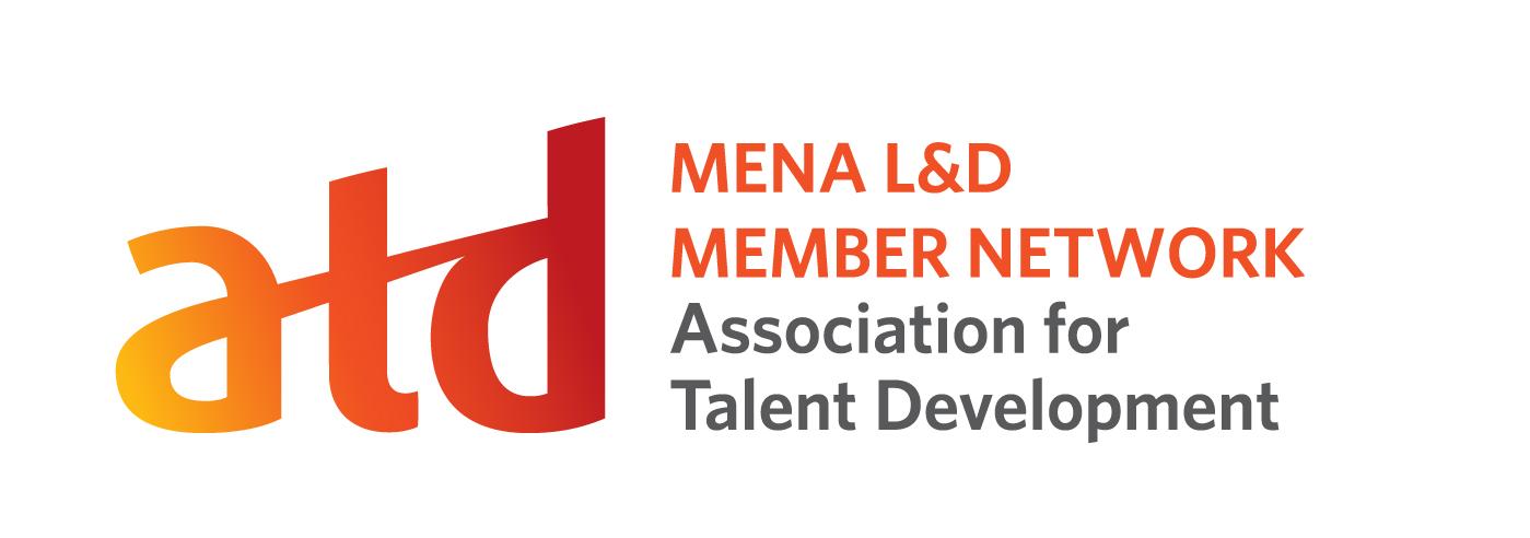ATD MENA L&D Member Network
