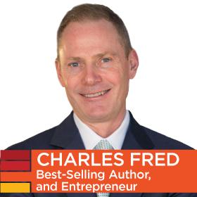 Charles Fred