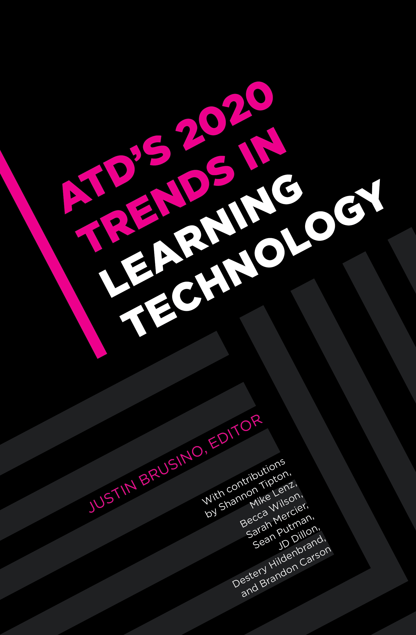 Atd S 2020 Trends In Learning Technology