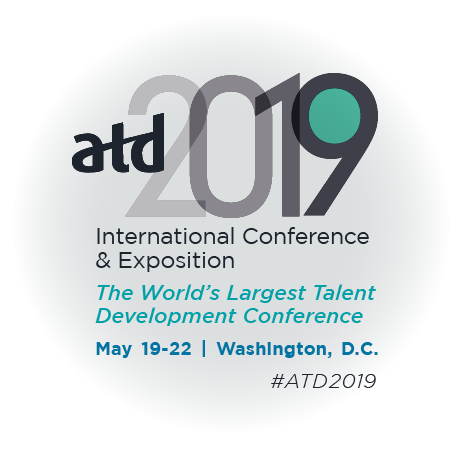 Atd Reviewed 100 Years From Now >> Atd 2019 International Conference Expo Home